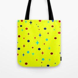 pop ## Tote Bag