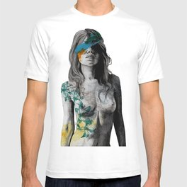 To The Marrow T-shirt