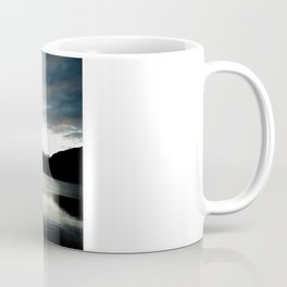 Voss, Norway Coffee Mug