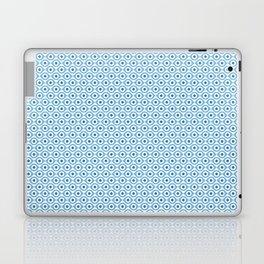 Lotta Eyes 01 Laptop & iPad Skin