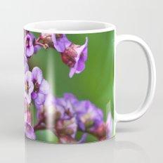 MAGIC PINK BLOSSOMS Mug