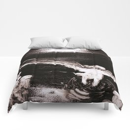 The Gullboy Comforters
