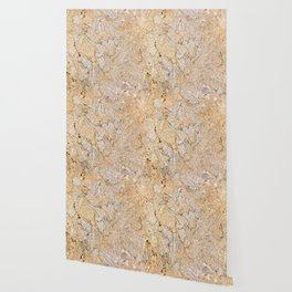 Granite Pattern 29 Wallpaper