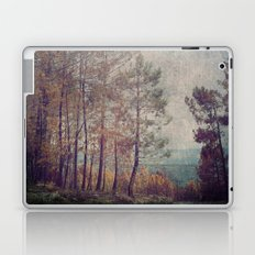 8852 Laptop & iPad Skin