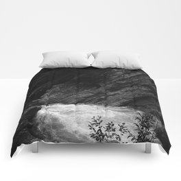 Nr Comforters
