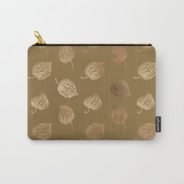 GOOSEBERRIES I x II Carry-All Pouch