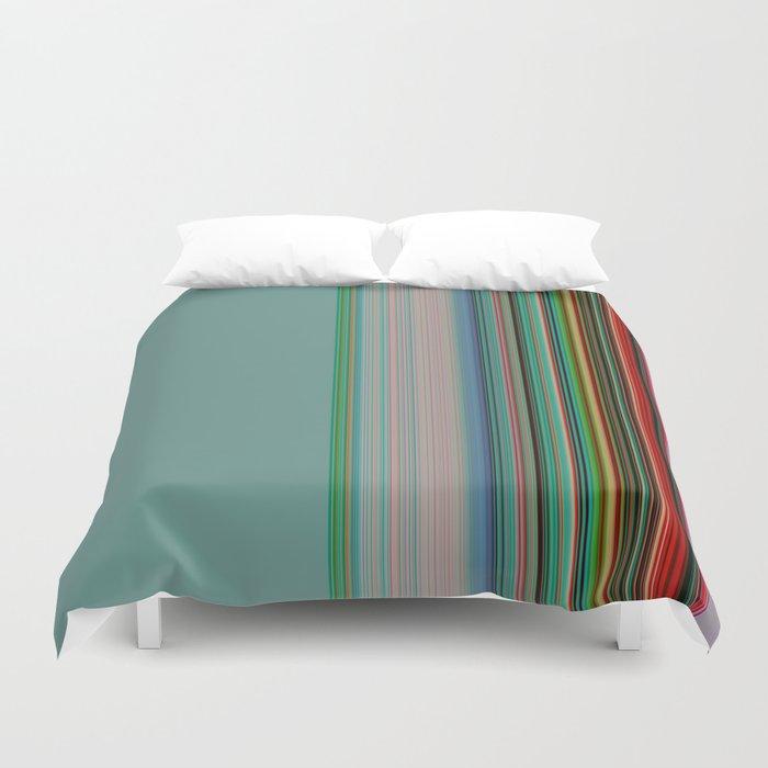 f lightweight catalog wid product jsp light cotton duvet ultra illum pd fine cover
