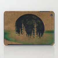 oasis iPad Cases featuring oasis? by KrisLeov