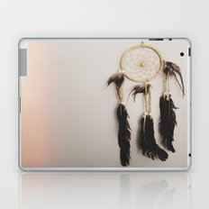 Catcher of dreams Laptop & iPad Skin