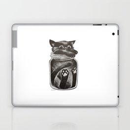 Jam Laptop & iPad Skin