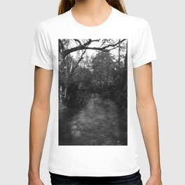 Dark Woods T-shirt