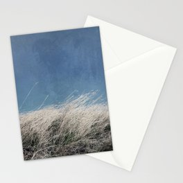 Urbania Eight Stationery Cards