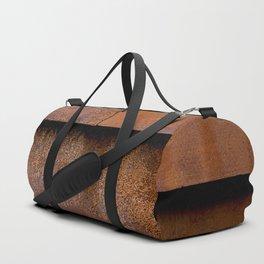 Ceramic Wall Plates Duffle Bag