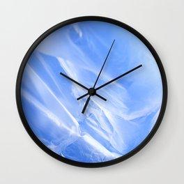 V. 30: Home Wall Clock