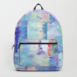 Amazement Backpack