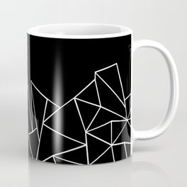 Ab Peaks Coffee Mug