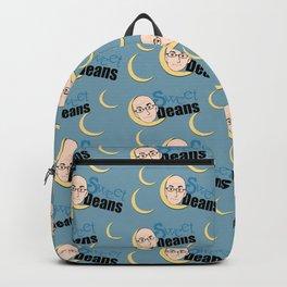 Sweet Dean Backpack