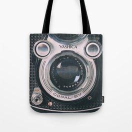 Photography camera 4 Tote Bag