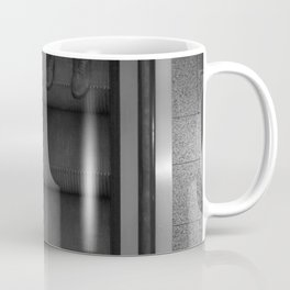 Escalate Coffee Mug