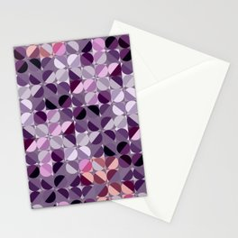 Globe.4 Stationery Cards