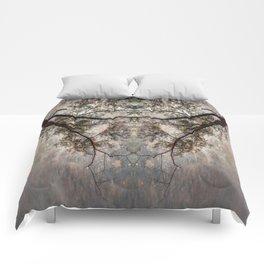 Duplicity Comforters