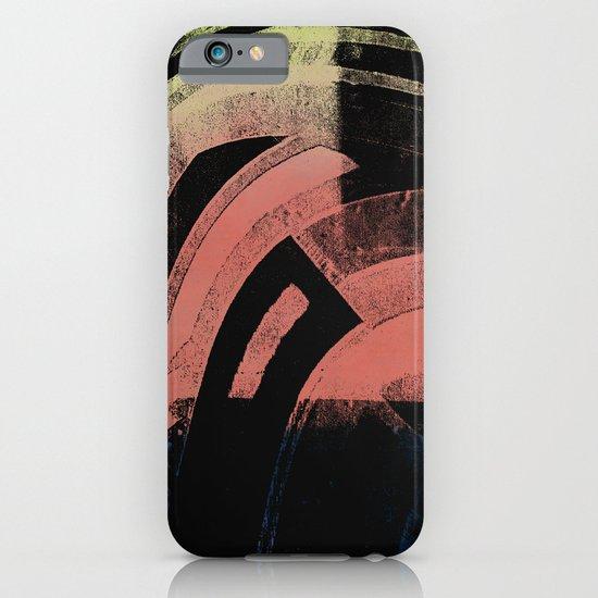 Metamorphic iPhone & iPod Case