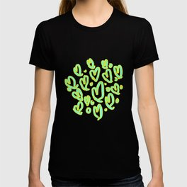 Have a Heart 2 T-shirt