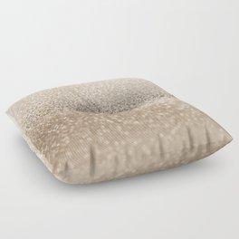 PLATINUM Floor Pillow
