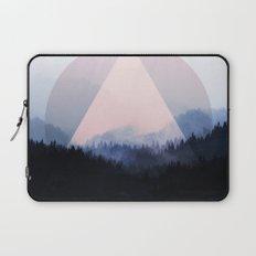Woods 5X Laptop Sleeve