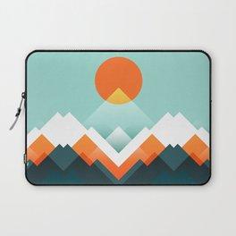 Everest Laptop Sleeve