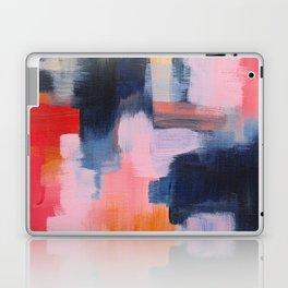 Improvisation 66 Laptop & iPad Skin