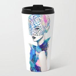 Octavia Travel Mug