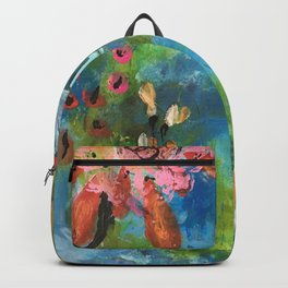 Be Love Backpack