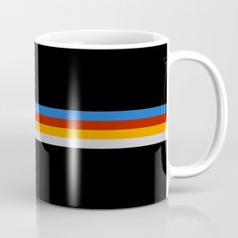 Frigg Coffee Mug
