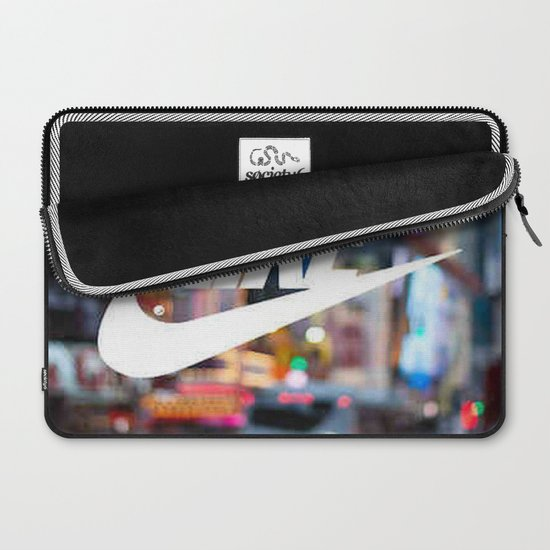 nike laptop sleeve online   OFF77% Discounts 76d68492daac2