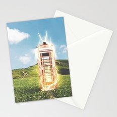 MOST EXCELLENT Stationery Cards