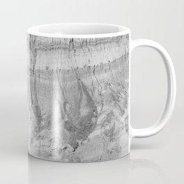 Drumheller Badlands Coffee Mug