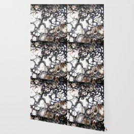 FLUID THREE Wallpaper