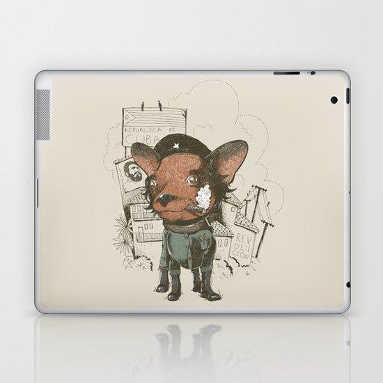 Che huahua Laptop & iPad Skin