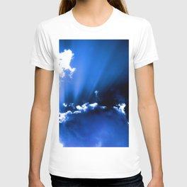 Sharm Skies T-shirt