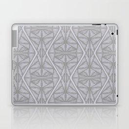 Tendons-Sinder Laptop & iPad Skin