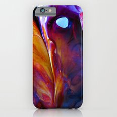 Mitakuye Oyasin ii. iPhone 6s Slim Case