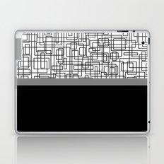 pola v.3 Laptop & iPad Skin