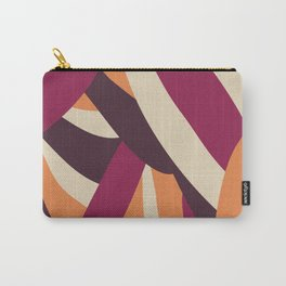 Pucciana Vintage Carry-All Pouch