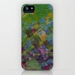 Mudkipz iPhone Case