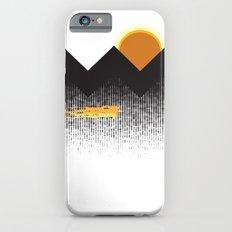 Sun Mountain iPhone 6s Slim Case