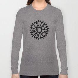 Sprocket Long Sleeve T-shirt