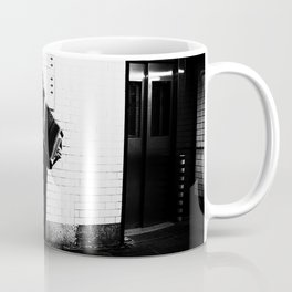 Proud Performer Coffee Mug