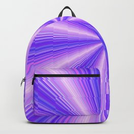 Dimension Backpack