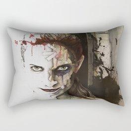 54378 Rectangular Pillow